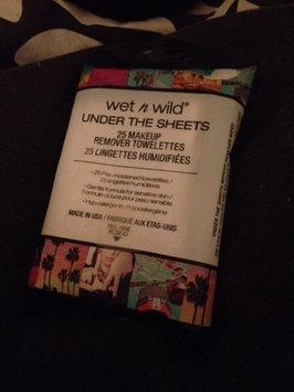 wet n wild uploaded by Tania B.