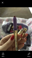 tarte The Lip Architect™ Double-Ended Lipstick & Liner uploaded by Filipa S.