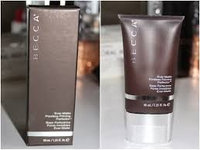 BECCA Ever-Matte Poreless Priming Perfector™ uploaded by Dalther R.