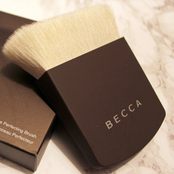 BECCA The One Perfecting Brush uploaded by Patent Purple L.