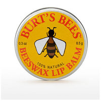 Burt's Bees Beeswax Lip Balm Tin 8.5g uploaded by Melany A.