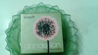 Benefit Cosmetics Dandelion Box O' Powder Blush uploaded by Elaine E.