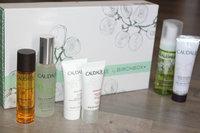 Caudalie Beauty Elixir (1.0 oz - Small) uploaded by Barbara B.
