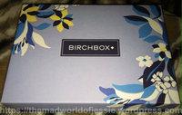 Birchbox uploaded by Jessicca S.