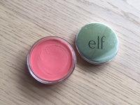 e.l.f. Cosmetics Beautifully Bare Blush uploaded by Amy Jo O.