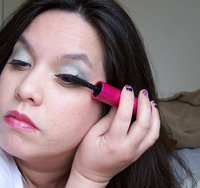 COVERGIRL Bombshell Volume By LashBlast Mascara uploaded by Emerine B.