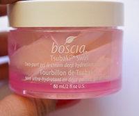 boscia Tsubaki Swirl Two-Part Gel & Cream Deep Hydration Moisturizer uploaded by Maria M.