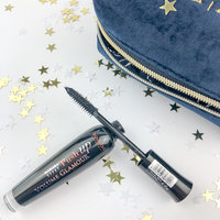 Bourjois Volume Glamour Ultra Black Mascara uploaded by Claire B.