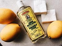 Thayers Lemon Witch Hazel with Organic Aloe Vera Formula Astringent uploaded by Crystal B.