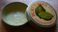 Burt's Bees Lemon Butter Cuticle Cream uploaded by Mariam B.