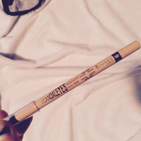 Rimmel Scandal Eyes Waterproof Eyeliner, Nude, .04 oz uploaded by Whitney D.