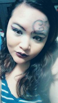 BH Cosmetics Pride + Prejudice + Zombies - Eye + Cheek Palette uploaded by Jo R.