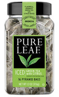 Pure Leaf Matcha with Ginger Tea uploaded by Jennifer T.