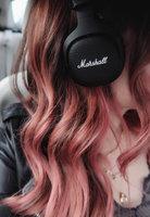 L'Oréal Paris Colorista Semi-Permanent Hair Color uploaded by Becca S.