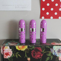 Lime Crime Opaque Lipstick uploaded by Heather O.