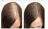 Clairol Nice 'n Easy Root Touch-Up uploaded by Penny O.