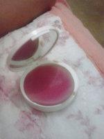 Prestige Cosmetics Cream to Powder Foundation - Mocha uploaded by Leulalia L.
