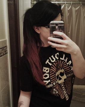 Splat Rebellious Hair Color Complete Kit uploaded by Josette C.