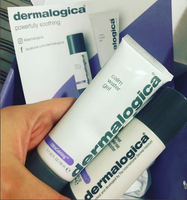 Dermalogica UltraCalming Calm Water Gel 1.7oz uploaded by Priscilla D.