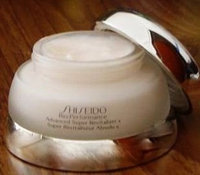 Shiseido BioPerformance Advanced Super Revitalizer Cream Whitening Formula (50ml) uploaded by Lei L.