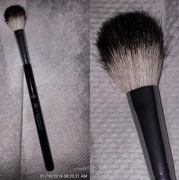 Photo of Anastasia Beverly Hills A23 Large Diffuser Brush uploaded by S M.