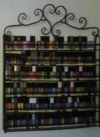 Julep Nail Vernis Nail Polish uploaded by Melissa D.