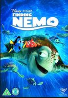 Finding Nemo uploaded by Cornelia P.
