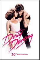 Dirty Dancing (Keepsake Edition) (Blu-ray) (Widescreen) uploaded by Cornelia P.