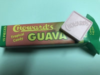 C Howards Guava Tropical Candy 24 Ct uploaded by Erica D.