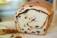 Pepperidge Farm® Raisin Cinnamon Swirl Bread uploaded by Felicity G.