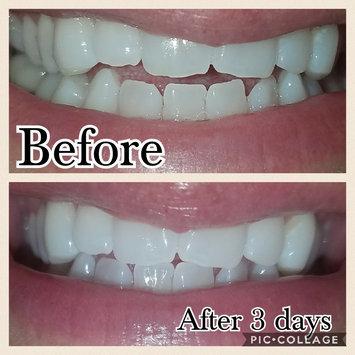 AP-24 Whitening Fluoride Toothpaste uploaded by member-144ea3be7