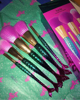 tarte Minutes to Mermaid Brush Set - Be A Mermaid & Make Waves Collection uploaded by Sophia P.
