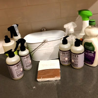 Mrs. Meyer's Clean Day Lilac Hand Soap uploaded by Manuela P.