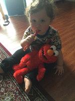 Playskool Friends Sesame Street Tickle Me Elmo uploaded by Phylicia B.