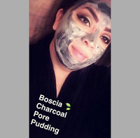 boscia Charcoal Pore Pudding uploaded by Felicia M.