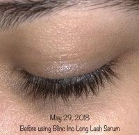 blinc Long Lash 0.20 oz uploaded by Ashley H.