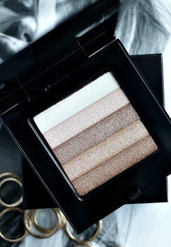 Photo of BOBBI BROWN Shimmer Brick Compact uploaded by The simple girl by noura ✿.