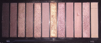 Photo of Makeup Revolution Redemption Eyeshadow Palette Iconic 3 uploaded by TutorGirl➰ H.