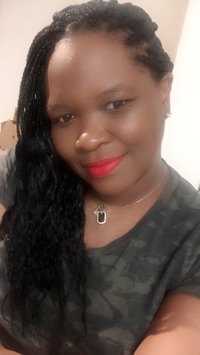 Photo of Milani Matte Color Statement Lipstick uploaded by Lauri H.