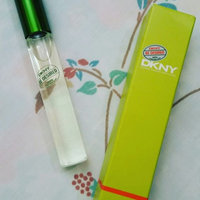 Dkny Be Desired Eau De Parfum Spray For Women uploaded by Alyx D.