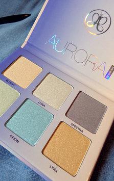 Anastasia Beverly Hills Aurora Glow Kit uploaded by Cari C.