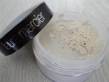 Laura Mercier Translucent Loose Setting Powder uploaded by Gabriela A.