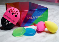 beautyblender® Blender's Delight Beauty Bundle uploaded by Maddy S.