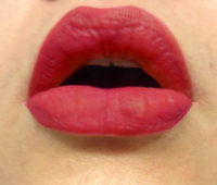 Christian Dior Diorific Long Wearing True Color Lipstick 037 Diorling uploaded by Ashley C.