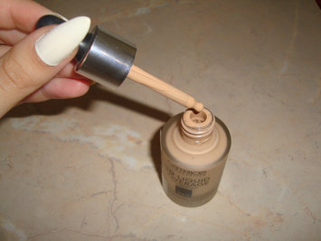 Photo of Catrice HD Liquid Coverage Foundation uploaded by Tonka S.