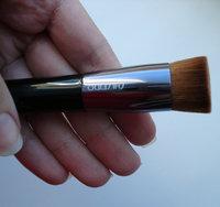 Shiseido Perfect Foundation Brush uploaded by Svitlana B.
