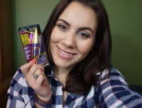 Maybelline Colossal Big Shot Mascara uploaded by Julissa E.