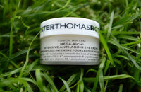 Peter Thomas Roth Mega Rich Intensive Anti-Aging Cellular Eye Creme uploaded by Raechel A.