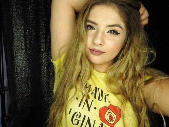 Lime Crime Matte Velvetines Lipstick uploaded by Natalie G.