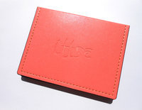 ittse The Palette- Anamone (Magnetic Palette - Coral with Snakeskin Texture) uploaded by Diana V.
